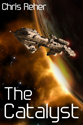 The Catalyst cover
