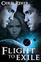 Flight To Exile cover