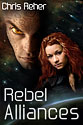 Rebel Alliances cover